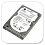 NOTEBOOK HARD DISK DRIVES