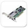 TV TUNER CARDS