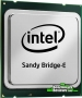 INTEL i5 9400 2.9GHz LGA1151 9th
