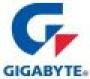 GIGABYTE B360M-HD3