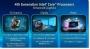 INTEL  i3-10105 4.4GHz LGA14C 10TH