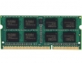 KINGSTON NB 8GB DDR4 2400