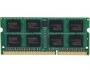 LAPTOP SODIUMM 8GB DDR3 1600MHz RAM