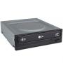 LG GSA-GH24N 24x DVD+/-RW DUAL LAYER SATA