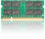 NB 4GB DDR3 1333MHz SODIMM