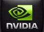 PCI-E- NVIDIA GT710 2GB DDR3