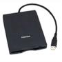 SKYMASTER USB FDD (EXTERNAL)