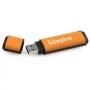 USB 3.1 FLASH STICK 32GB