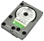 WESTEN DIGITAL SATAIII 2T/B 64MB HDD GREEN